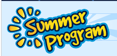summer study program