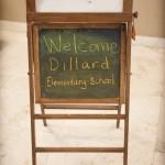 Dillard Elementary