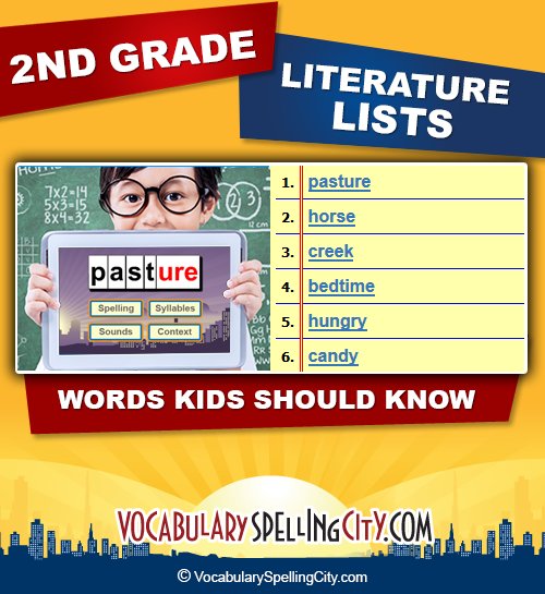 Video Game Tester Cv Sample: Reading Practice For 2nd Grade
