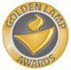 Golden Lamp Awards