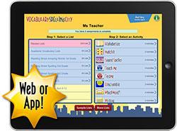 img-web-app
