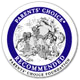 Parents' Choice Award