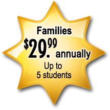 img-family-discount