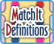 MatchIt Definitions