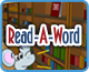 Read-A-Word