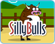 Syllables with Silly Bulls