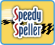 SpeedySpeller
