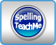 Spelling TeachMe