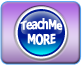 TeachMe More
