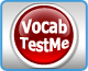 Vocabulary TestMe