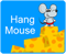 hangmouse compound words game