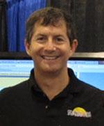 John Edelson