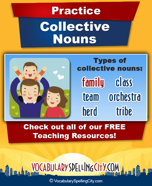 Collective Nouns For People as well What Are Forces And Mag s B Guided Reading Pack furthermore Ex les Of Proverbs in addition Collective Noun For Birds further D B B D F F E Ab De Bd. on what are examples of conjunctions