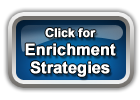 capitonym enrichment strategies