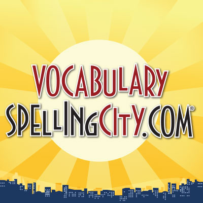 Root Words List - Root Word Activities - VocabularySpellingCity