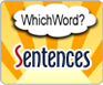 middle school word match syllable game